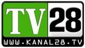 Kanal 28