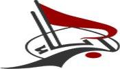 Karbala Satellite Channel