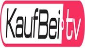 KaufBei TV Shop