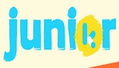 Ketnet Junior TV