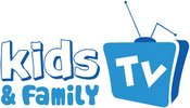 Kids And Family TV