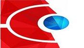 Kocaeli TV