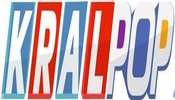 Kral Pop TV