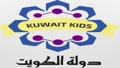 Kuwait Kids TV