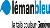 Léman Bleu TV