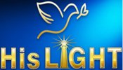 LLBN His Light