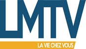 LM TV French