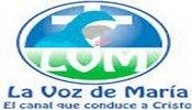 La Voz de Maria TV