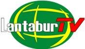 Lantabur TV