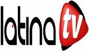 Latina TV Paysandú