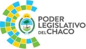 Legislatura Chaco TV