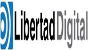 Libertad Digital TV