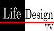 Life Design TV