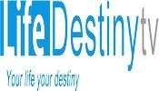 Life Destiny TV