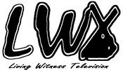 Living Witness TV