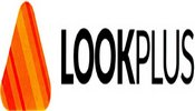 Look Plus TV