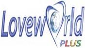 Love World Plus TV