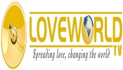 Loveworld TV