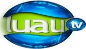 Luau TV