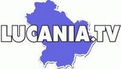 Lucania TV