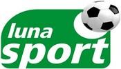 LunaSport