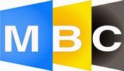MBC TV Saint Lucia