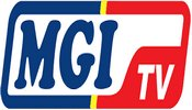 MGI TV