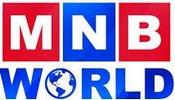 MNB Mongolian News