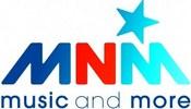 MNM TV