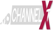 MS Channel Xtra