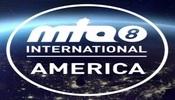 MTA 8 America