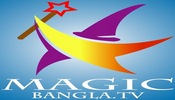 Magic Bangla TV