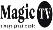 Magic TV