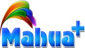 Mahua Plus