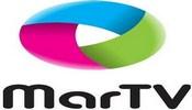 MarTV