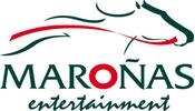 Maroñas Entertainment TV