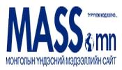Mass TV