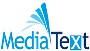 Mediatext TV