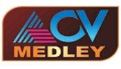Medley TV