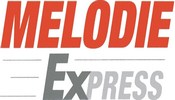 Melodie Express TV