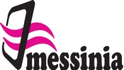 Messinia TV