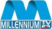 Millennium TV