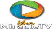 Miracle TV