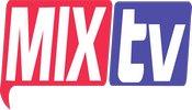Mix TV