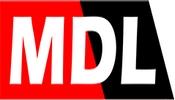 Monde Du Loisir TV