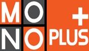 Mono Plus