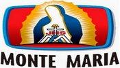 Monte María TV