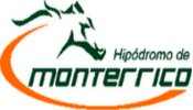 Monterrico TV