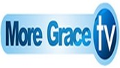More Grace TV