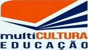 MultiCultura Educação TV